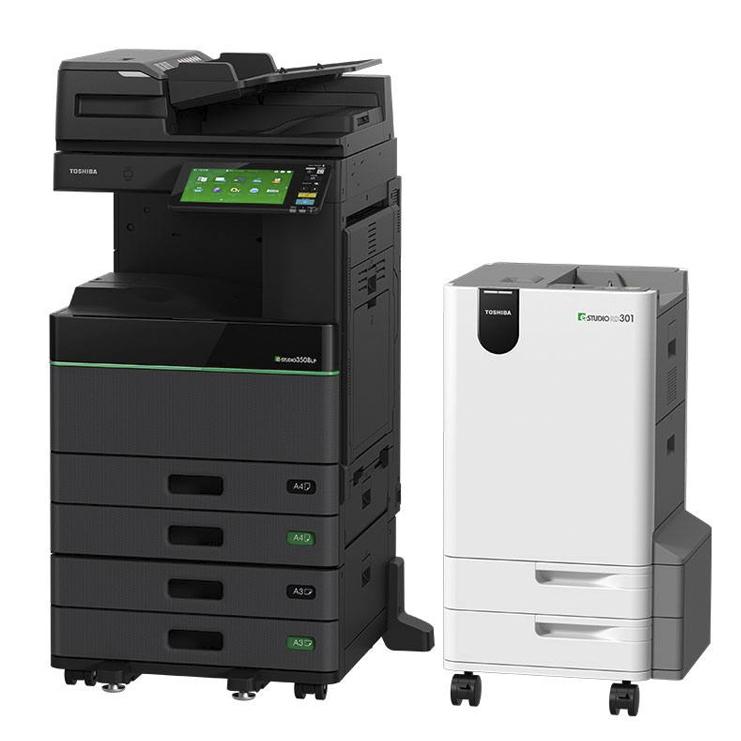 toshiba eco machine 4508