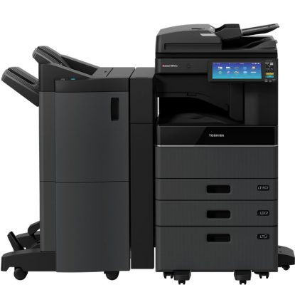 toshiba e studio 2010ac printer