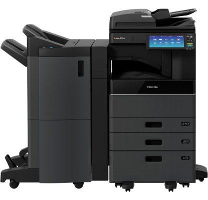 toshiba e studio 2510ac printer