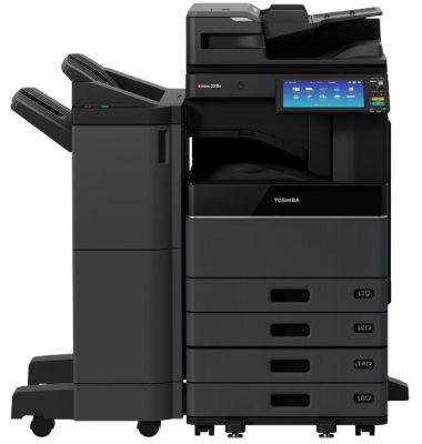 toshiba e studio 2518a printer