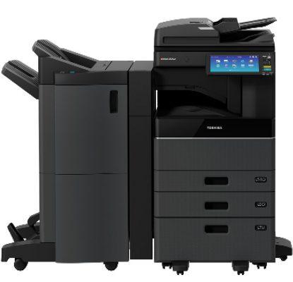toshiba e studio 3515ac printer